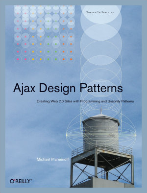 Ajax Design Patterns