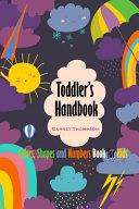 Toddler S Handbook Book PDF