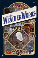 The Weather Works PDF