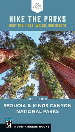Hike the Parks Sequoia Kings Canyon National Parks PDF