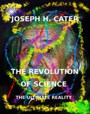THE REVOLUTION OF SCIENCE PDF