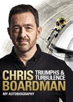 Triumphs and Turbulence PDF
