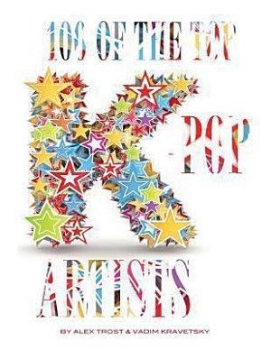 100 of the Top K Pop Artists PDF