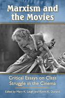 Marxism and the Movies PDF