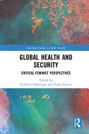Global Health and Security