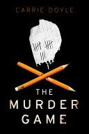 The Murder Game PDF