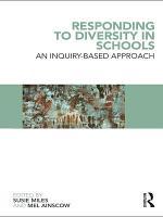 Responding to Diversity in Schools PDF