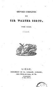 Oeuvres complètes: Volumes39à41