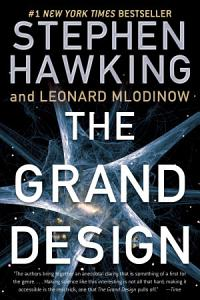 The Grand Design Book
