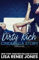 Dirty Rich Cinderella Story PDF