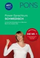 PONS Power Sprachkurs Schwedisch PDF