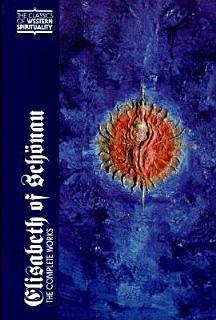 Elisabeth of Sch  nau Book