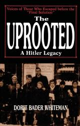 The Uprooted PDF