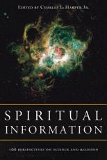 Spiritual Information PDF