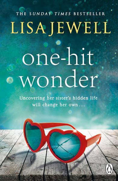 Download One hit Wonder Book
