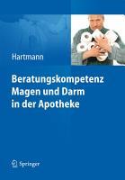 Beratungskompetenz Magen und Darm in der Apotheke PDF