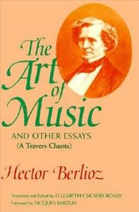 The Art of Music and Other Essays