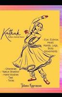 Kathak - Indian Classical Dance