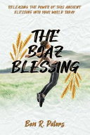 The Boaz Blessing