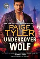 Undercover Wolf PDF