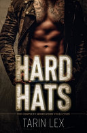 Hard Hats PDF