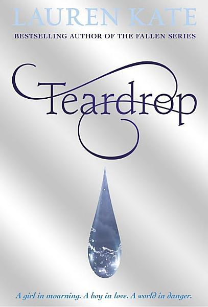 Download Teardrop Book