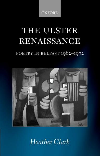 Download The Ulster Renaissance Book