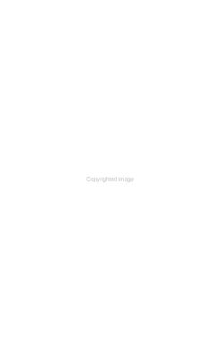 The Spokesman of the University of California Extension Division PDF
