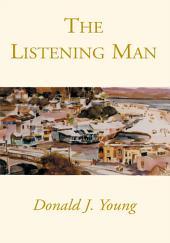 The Listening Man