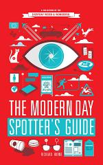 The Modern Day Spotter's Guide