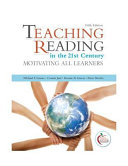 Teaching Reading in the 21st Century Book
