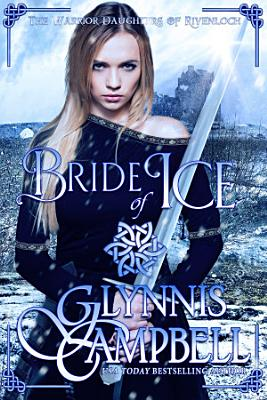 Bride of Ice