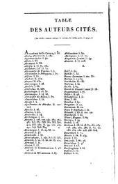 L'Iliade: Volume2