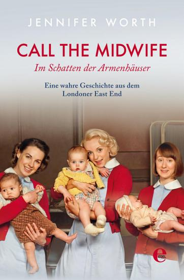 Call the Midwife PDF