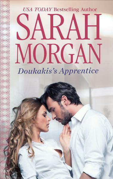 Download Doukakis s Apprentice Book