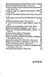 Diva Sichemiensis sive Aspricollis (Mont-Aigu, Brabant)