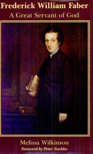 Frederick William Faber