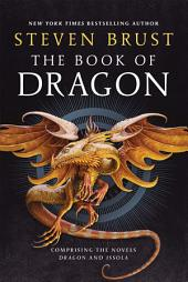 The Book of Dragon: Dragon and Issola