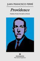 Providence PDF