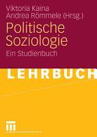 Politische Soziologie PDF