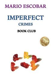 Book Club: Imperfect Crimes
