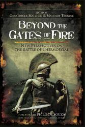 Beyond The Gates Of Fire Book PDF