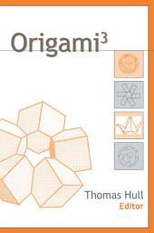Origami^{3}
