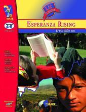 Esperenza Rising Lit Link Gr. 4-6