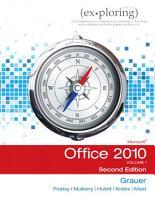Exploring Microsoft Office 2010 PDF