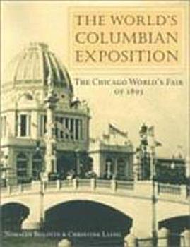 The World s Columbian Exposition PDF