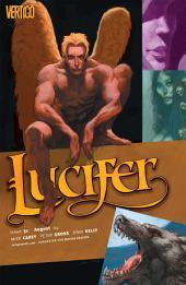 Lucifer (2000-) #51