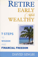 Retire Early and Wealthy PDF