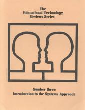 Introduction to the Systems Approach