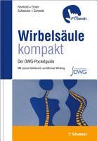 Wirbels  ule kompakt PDF